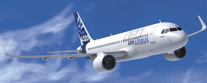 Safran signs multiple contracts